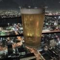 Same beer