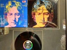 Lennon Album