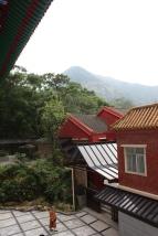 Monk Area