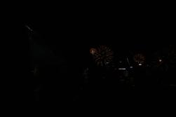 CNY Fireworks 7