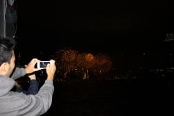 CNY Fireworks 5