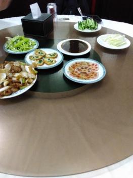 Food angle 2