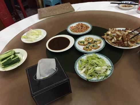 Food angle 1