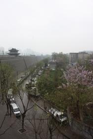 Inner City Side