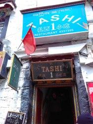 Tashi 1